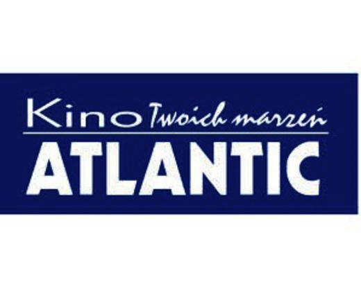 Atlantic 01