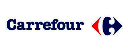 Carrefour 01