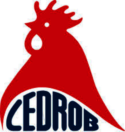Cedrob