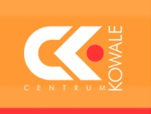 Centrum Kowale