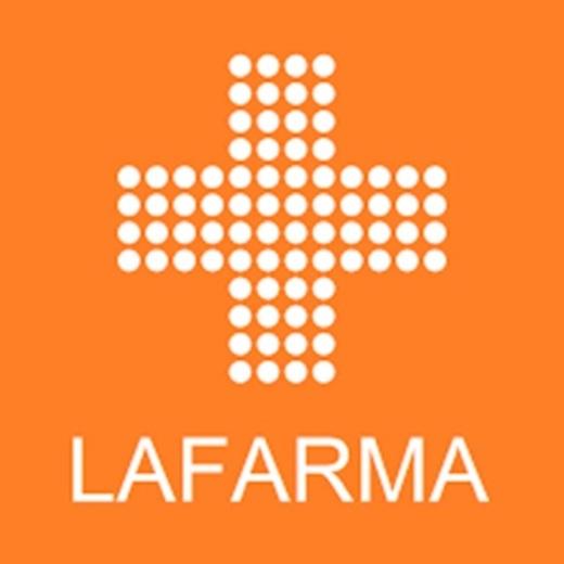 Lafarma