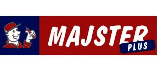 Majster Plus 01