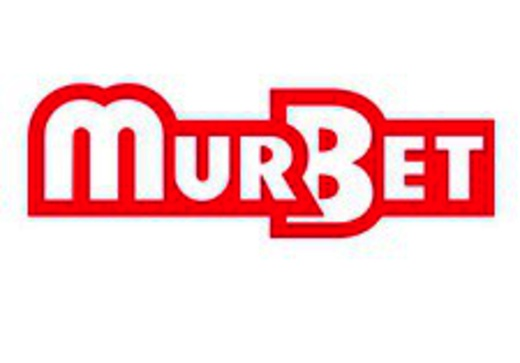 Murbet 01