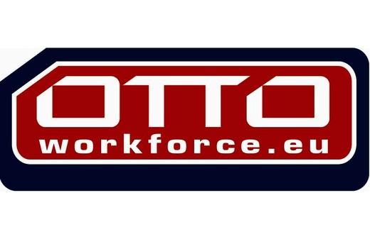Otto 01