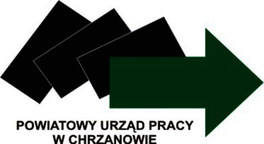 PUP Chrzanów 2
