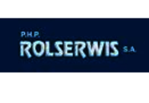 Rolserwis 01