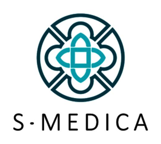 S-Medica